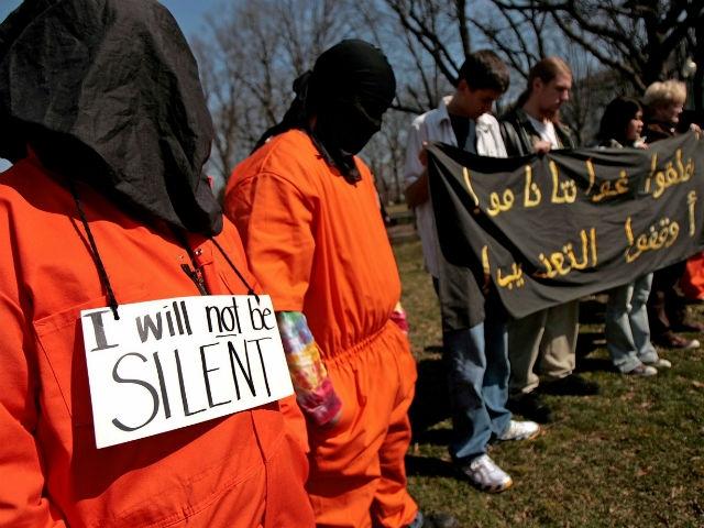 Psicólogos sin experiencia idearon torturas de la CIA