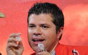 Jorge Medina, de 'La Arrolladora', se siente utilizado