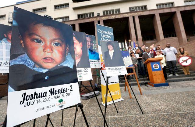 Sin actos oficiales recuerdan matanza en Sandy Hook