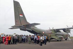 Avión de AirAsia siniestrado no tenía licencia para volar el día del accidente