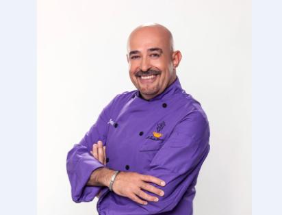 ¡Top Chef Estrellas sube la temperatura en la cocina!