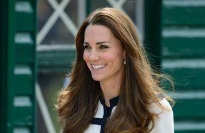 Entérate de cómo celebra Kate Middleton su 33 cumpleaños