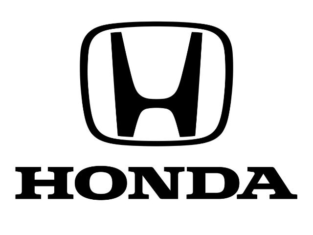 Gobierno federal multa a Honda Motors of America con $ 70 millones