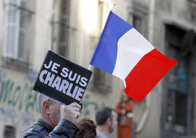 Unidos  contra el terrorismo