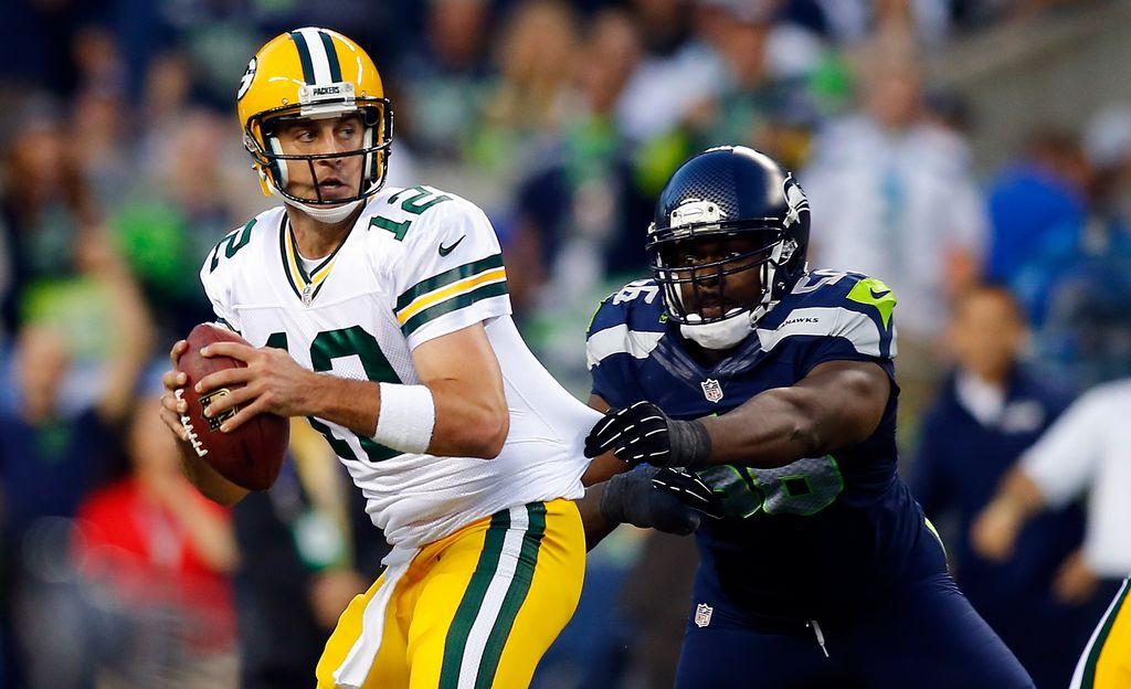Antecedentes hablan: Patriots y Seahawks al Super Bowl
