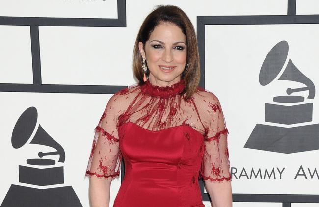 Gloria Estefan dará concierto por Mes de la Herencia Hispana en NYC