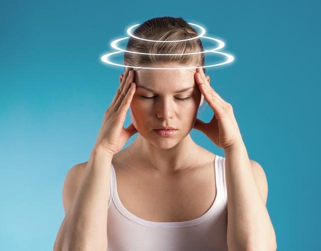 Seis tips prácticos para ejercitar tu cerebro