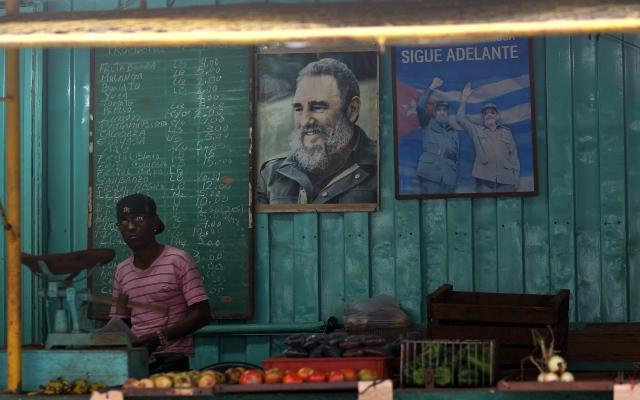 """¿Qué cambia desde hoy con el """"desembargo"""" a Cuba?"""