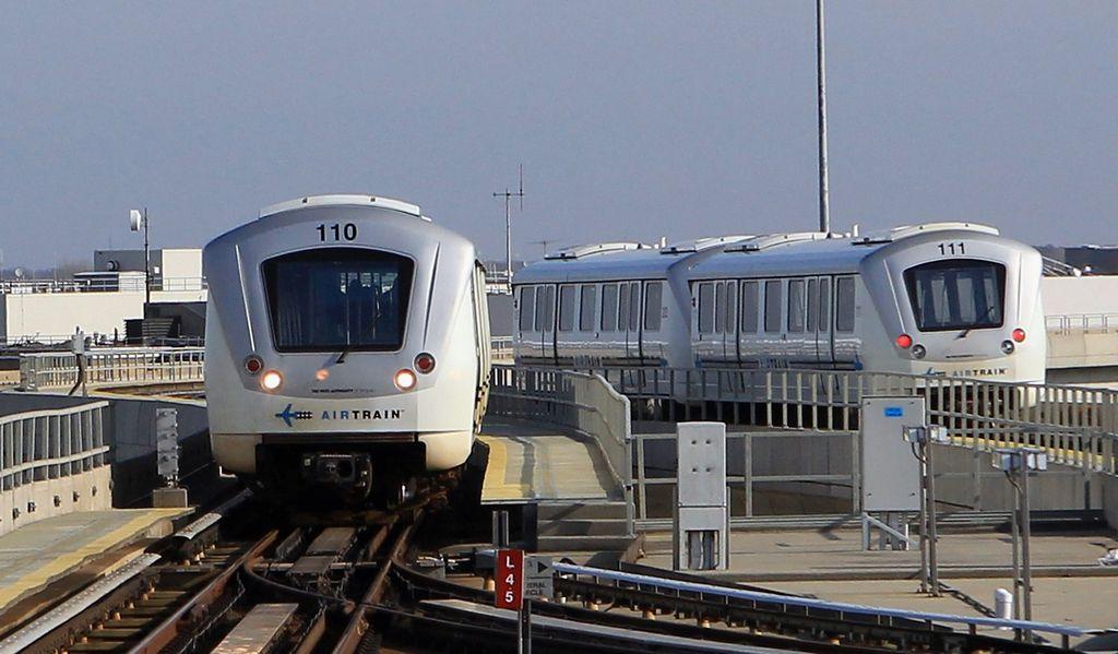 Aprueban alza de peajes en túneles, puentes, taxis a aeropuertos y AirTrain en Nueva York y Newark
