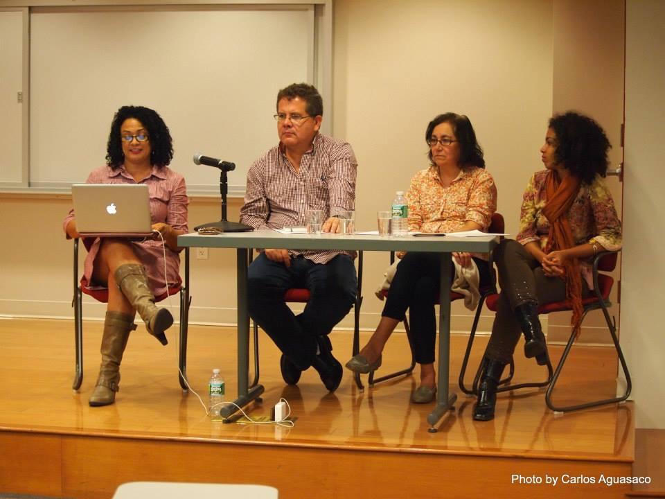 LART: 15 años difundiendo la cultura en NYC