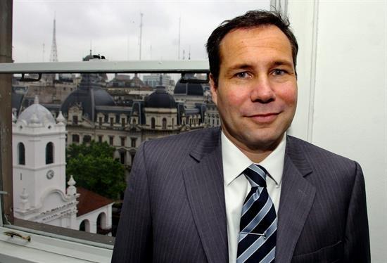 Tres custodios de Nisman investigados por posible negligencia