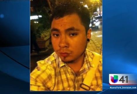 Amenazan de muerte a familia ecuatoriana en Queens