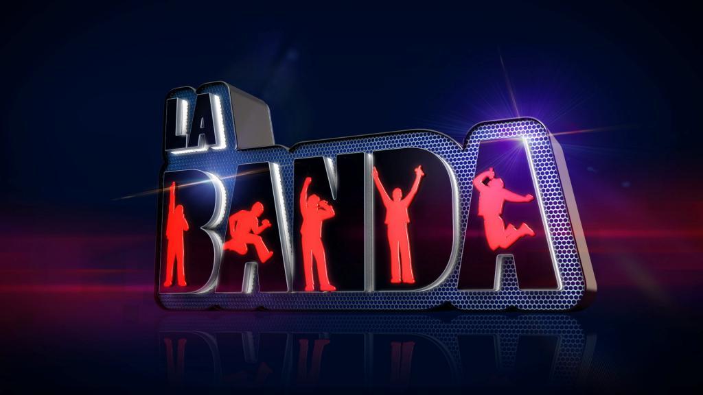 """Simon Cowell y Univision buscan a """"La Banda"""" latina de la música"""