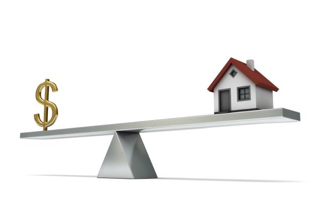 Comprar casa ¿misión imposible?