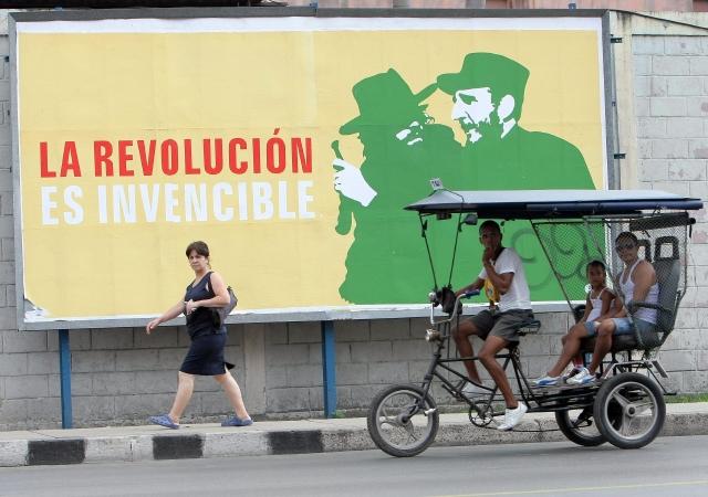 NYC tendrá vuelos directos a Cuba a partir de marzo
