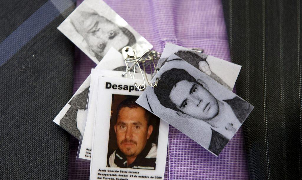Acusan a forenses argentinos de sembrar dudas en caso Iguala
