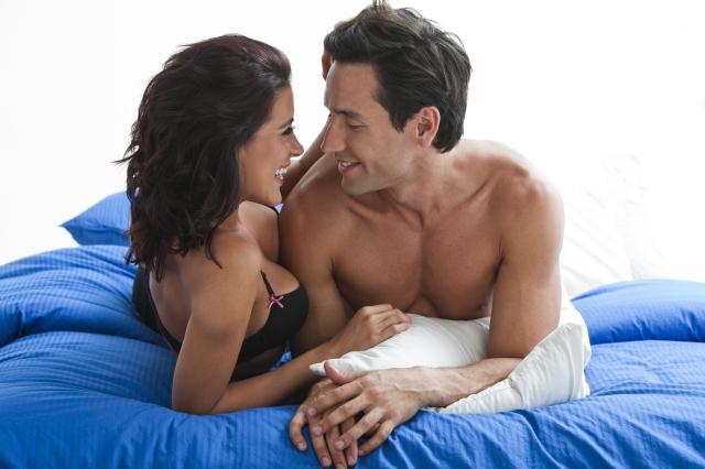 Nueve consejos para ponerle condimento a tu vida sexual