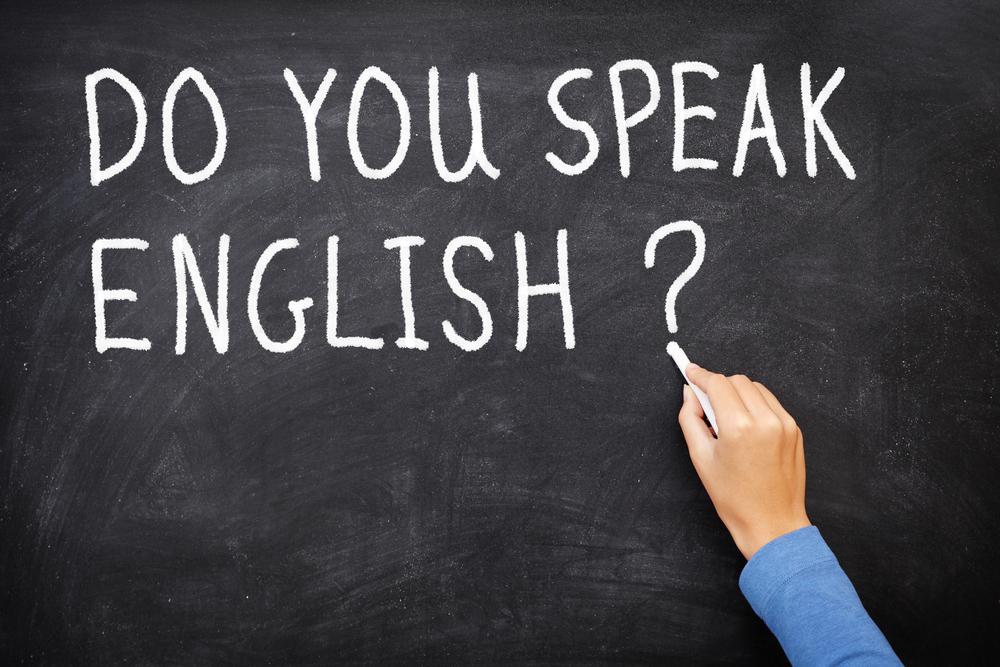 ¿En qué países de América Latina hablan mejor inglés?