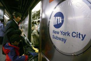 MTA tiene más deudas que países como Cuba y Siria