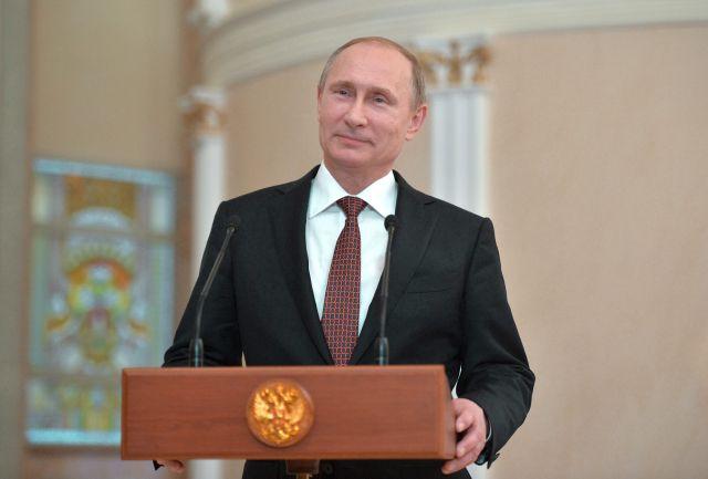 Acuerdan cese al fuego en Ucrania (video)