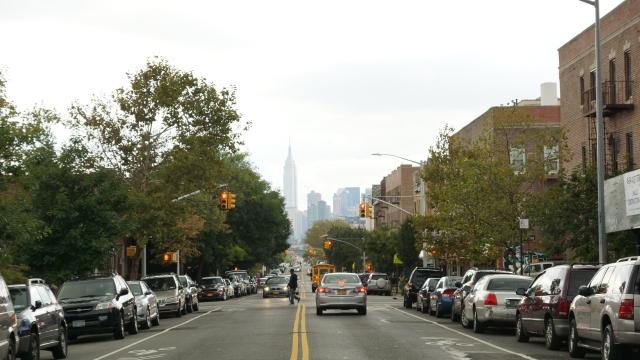Los precios de las rentas en Queens se disparan