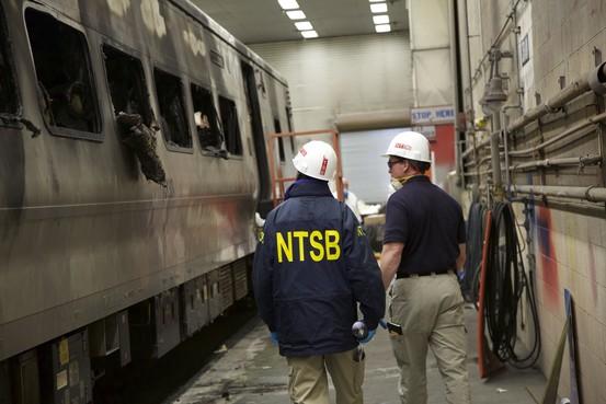 Proponen medidas para seguridad en cruces de trenes