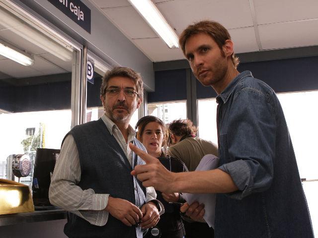 Desde Argentina, 'Relatos salvajes' opta al Oscar. Su director nos habla de ella