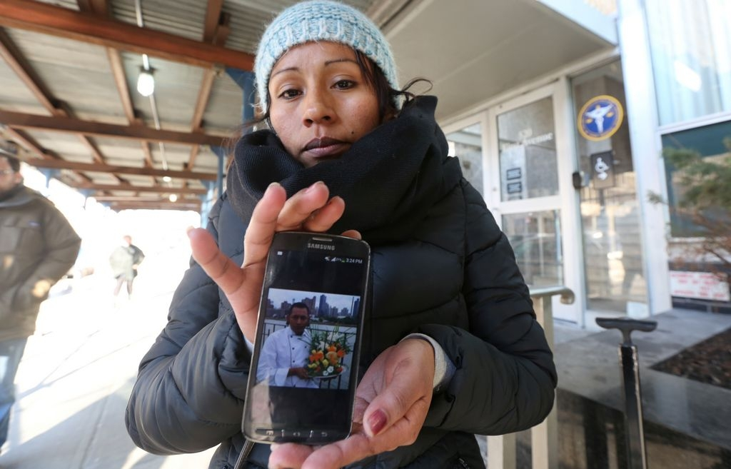 Asesinato de escultor hispano en Queens conmociona a la comunidad