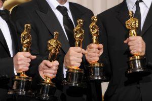 Oscars: Prepara tu quiniela para la noche más dorada. ¿Quién ganará?