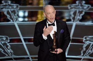 Premios Oscar 2015: todos los ganadores