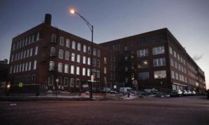 Golpizas e interrogatorios en 'cárcel secreta' de la Policía de Chicago