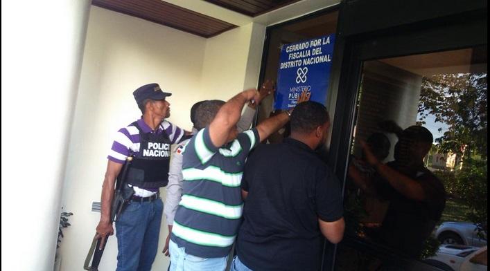 Dominicana justifica cierre de clínica por muerte de estadounidense