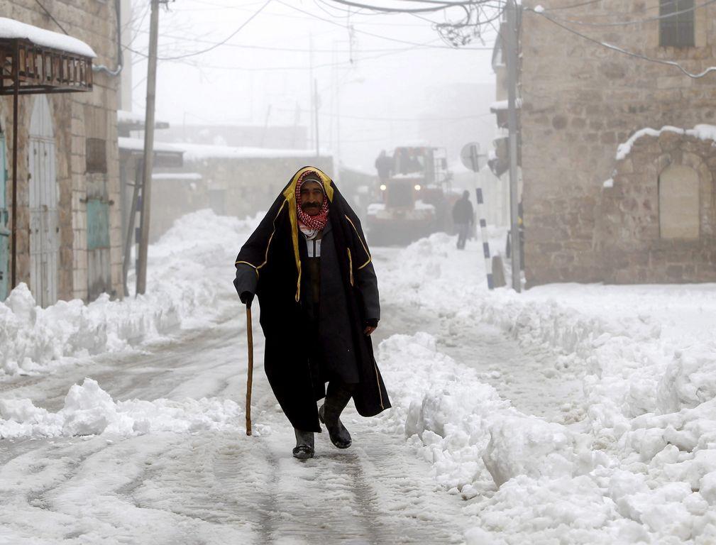 Avalanchas han dejado al menos 245 muertos en Afganistán
