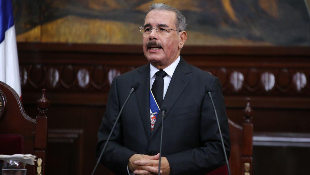 Dominicana deportará extranjeros que no se acojan a plan de regularización