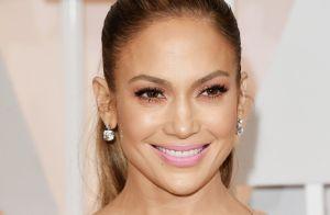 Cómo imitar el look 'al natural' de las famosas