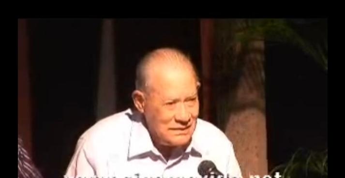 Muere el actor Braulio Castillo en Puerto Rico