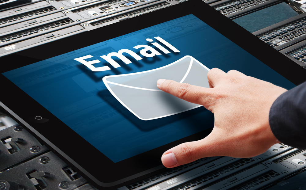 ¿Cuándo terminará de morir el correo electrónico?