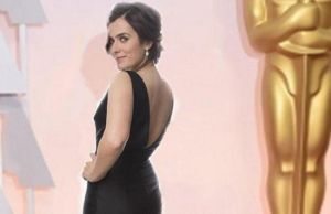 Memes de Anna Allen, la actriz que inventó su asistencia a los Oscar
