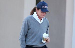 Bruce Jenner confesó que se convertiría en mujer ante las cámaras