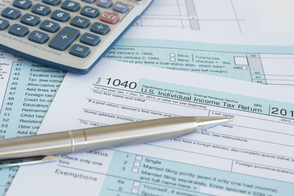 Ahora, recibir tu devolución de impuestos puede ser más rápido y más económico.