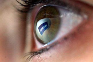 Facebook tiene un efecto negativo cuando la gente lo utiliza para compararse con el otro.