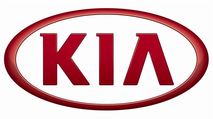 Siguen subiendo las ventas de Kia en los Estados Unidos