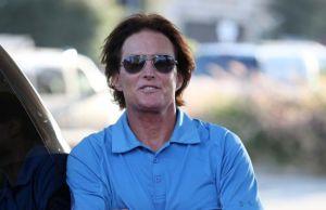 Bruce Jenner ya tiene fecha para cambiar de sexo
