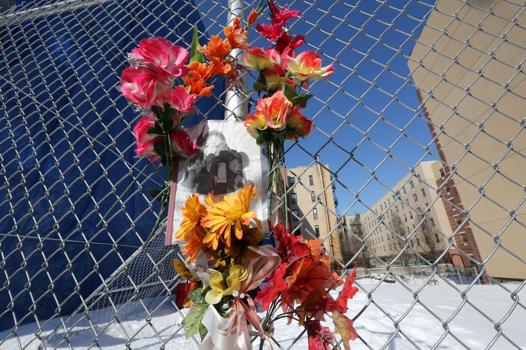 Divulgarán informe oficial de causas de explosión en East Harlem