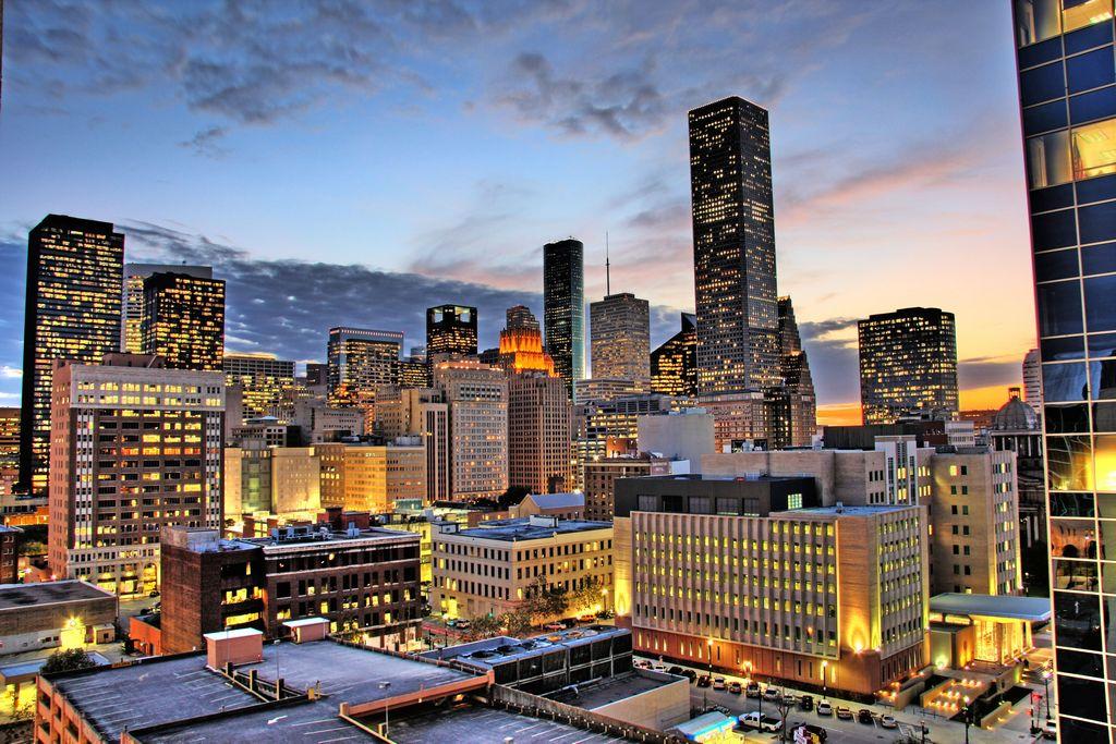 Gracias a los inmigrantes, Houston es el área más diversa de EEUU