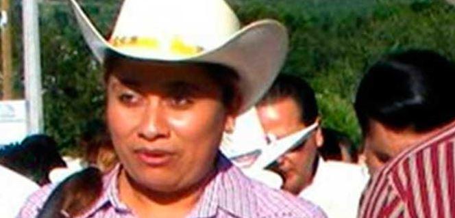 Decapitan a candidata del PRD a una alcaldía de Guerrero