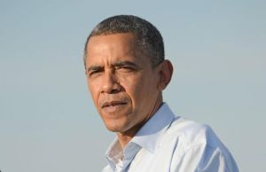 Obama desmiente a Kanye West: 'No tengo su número de teléfono'