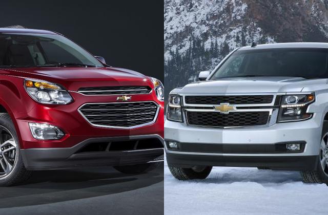 General Motors reduce la garantía de sus vehículos