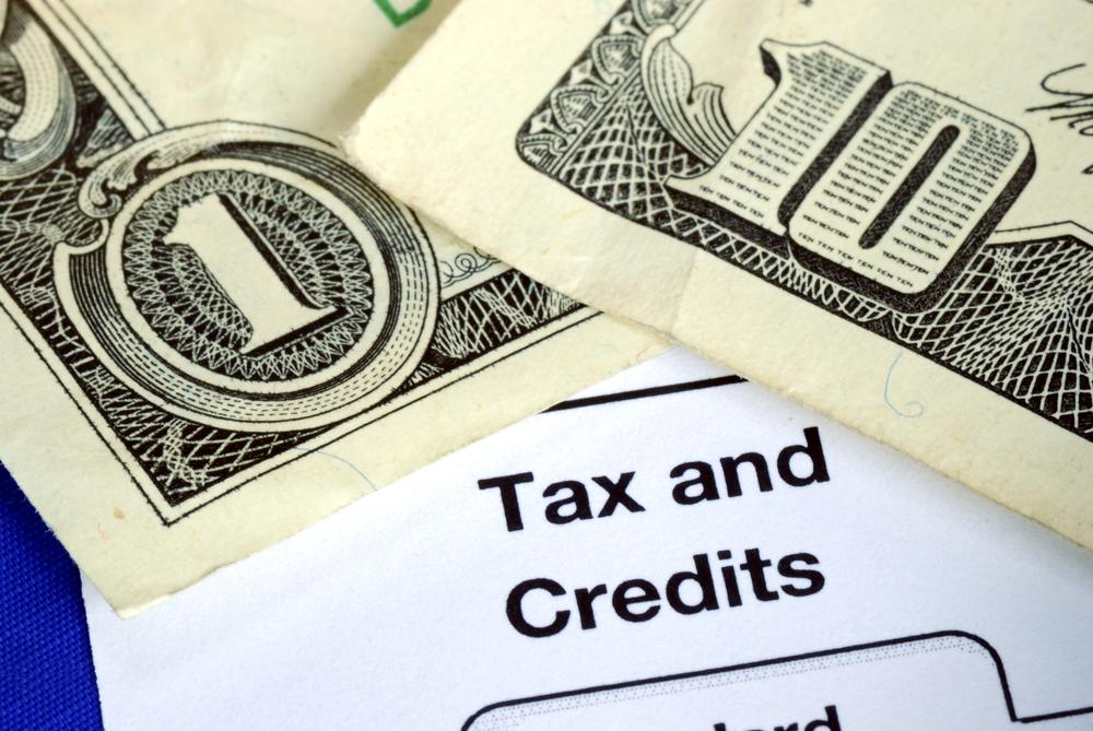 Claves para saber si puedes pedir el crédito por ingreso del trabajo