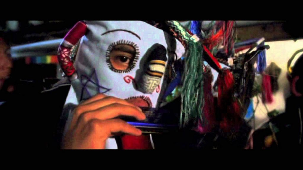 May Sumak!, la belleza de la cultura quechua en el cine